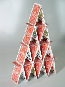 house-of-cards-763246_1280