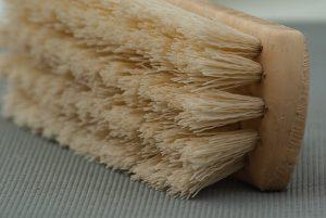 brush-1324467_1920