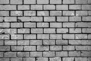 wall-1303662_1920